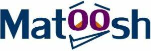 Matoosh Logo
