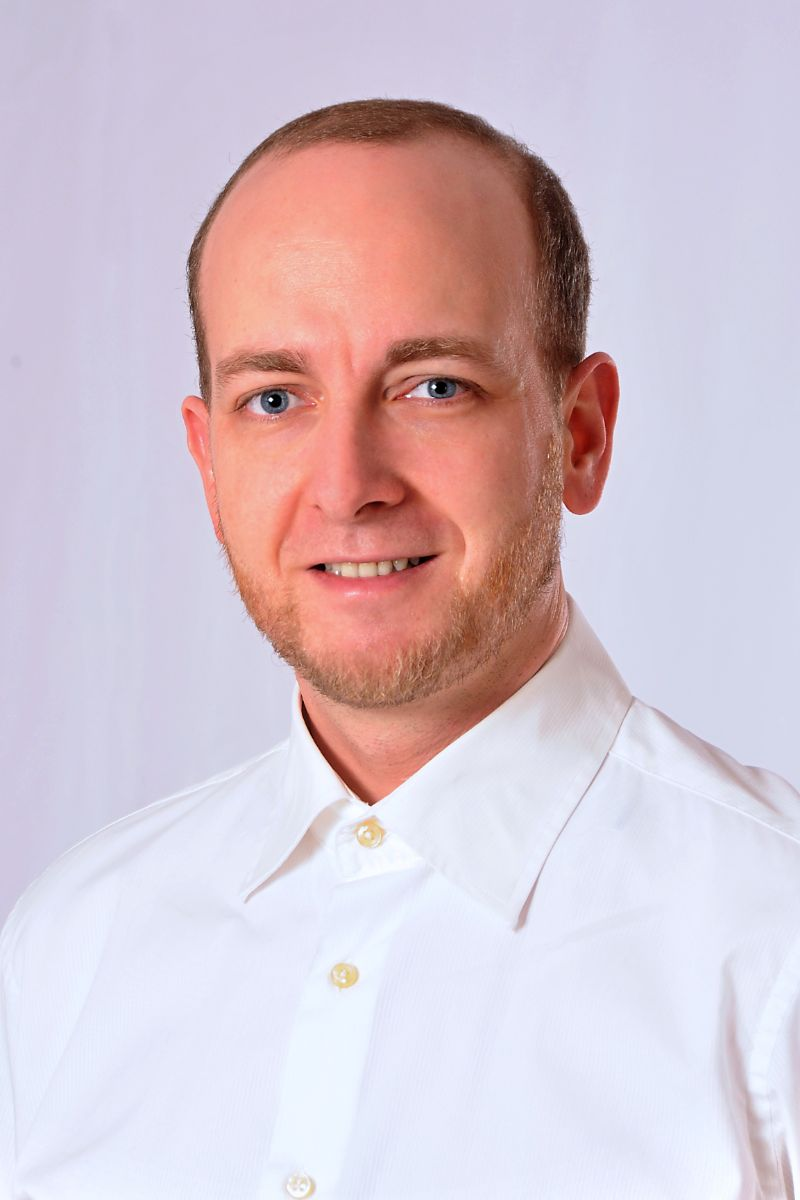 profilove foto pro web Matoosh